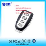 RF controlador universal de 433.92 megahertz para a porta da garagem