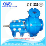 Residui Pump per Well Drilling
