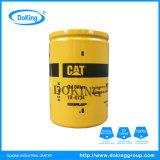 Buen mercado y mejor precio el filtro de aceite 1R-0734 para cat.