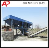 Machine de fabrication de brique automatique du meilleur fournisseur de la Chine