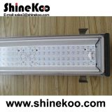 4ft Waterproof IP65 세 배 Proof LED Lighting Fixtures (SUNTF08-45/120)