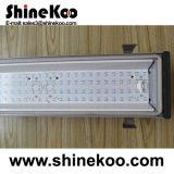 4ft accesorios a prueba de agua IP65 tri-prueba de LED de iluminación (SUNTF08-45 / 120)