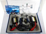 CA 55W H7 Xenon Lamp HID Kit con Slim Ballast