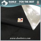 Hot Stamping para tejido de plata/Oxford tejido estampado en caliente