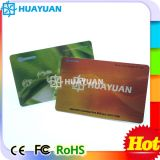 La RFID pasiva Hitag1 Hitag2 Card