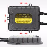 Lâmpadas H7 Kit HID Xenon 45W com LED Headlgiht lastro HID