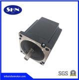DC Motor sin escobillas del motor de CC para Equipos Industriales