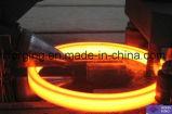 1Cr13 2Cr13の鍛造材は熱い販売を鳴らす