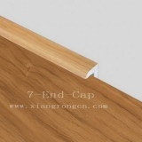 End-Cap laminado/7-Tapa/F-Tapa de cierre