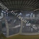 Tenda enorme gonfiabile della bolla/tenda esterna corsa gonfiabile del prodotto