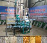 開始(5t)のための小さい製粉機のトウモロコシの製造所