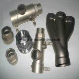 ステンレス鋼の精密投資鋳造の自動車またはオートバイの部品