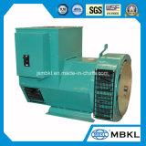Alternatore senza spazzola di rame puro caldo di vendita 180kw/225kVA per il generatore diesel