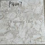 tegels van de Vloer van 300X300mm de Ceramische Verglaasde Inkjet