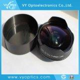 Schreckliche 160 Grad Projektor Fisheye Objektiv-für SANYO Xm100L