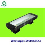 100W 150W 200W 300W 400W à LED Projecteur eclairage tunnel