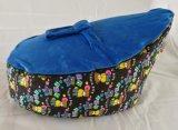 도매 빈 아기 콩 부대/다가붙기 침대 또는 아기 분첩 P095303