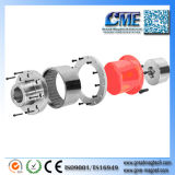 Fornitori dell'accoppiamento che coppia l'accoppiamento magnetico di scambio di pompa