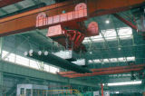 Серия типа поднимаясь магнита MW25 высокотемпературного для круглой и стальной трубы