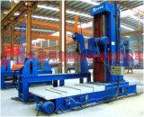 Planfräsen-Maschine der Fabrik-Verkaufs-Dx-0812