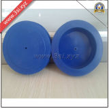 20mm-800mm Plastic Round Cover и Inserts для трубы водопровода PVC (YZF-H263)