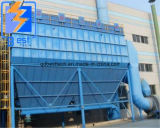 Dedusting Equipment Cyclone Dust Collector From Bestech To manufacture