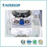 De Prijs S6100plus van de Machine van de anesthesie met FDA ISO13485