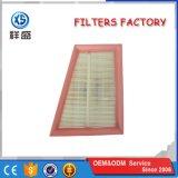 De auto Filter van de Lucht van de Levering van de Fabrikanten van de Filter 16546-00qaa 7701045724 16546-00qau 8200431051 voor Nissan