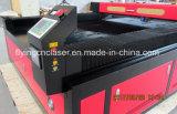 金属および非金属のためのFlc1325A CNCレーザーの打抜き機