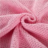 Manta de lana (DPH6092)