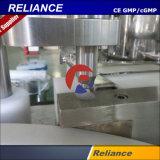 Máquina tampando de enchimento de Monoblock para o líquido do petróleo essencial E