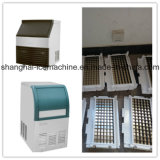 商業使用された角氷機械またはCommericalの氷のメーカーまたは立方体の氷の蒸化器