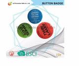 Значок полиции военных эмблемы армии Car Тин значок кнопки мягкой эмали имя эмблемы эмблемы для поощрения моды Логотип 3D Металлическая булавка Badg табличке