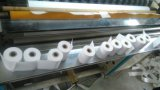 Rouleau de papier thermique haute précision de la machine de refendage
