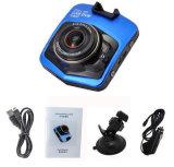 Nachtsicht DVR Car Dvrs Camera mit Video Recorder Carcam Dash Flugschreiber H. 264 Nocken-Novatek