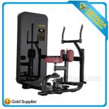 Hyd 2008 Exercício Comercial Ginásio Body Building Torso rotativo de equipamento de fitness