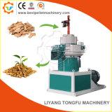 Машина делать/продукции лепешки опилк топлива биомассы деревянная