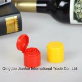 Frasco de petróleo de vidro de Kitcheware para o petróleo do sésamo ou o petróleo verde-oliva