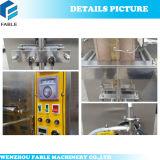 Жидкий напиток пластиковый пакет заполнение упаковочные машины (HP1000L-I)