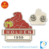 Good Price (LN-0197)에 도매 Souvenir Award Badge