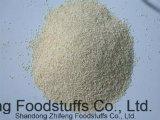 Fiocchi disidratati dell'aglio che esportano standard in 2017