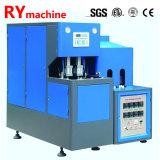 100ml-20L garrafa de água de plástico fazendo a máquina/ Copo Pet máquina de sopro de Extensão