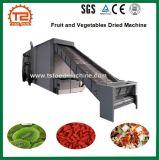 Промышленным машина сушильщика еды высушенная фрукт и овощ