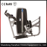 Gyms/Glute Machine From Tz Fitnessのための商業Sports Machines