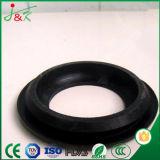 Foro di gomma del gommino di protezione di NBR/EPDM/Silicone con buona qualità