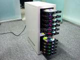 Duplicateur de CD-DVD stable et haute vitesse