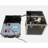 Gebildet China-im beweglichen elektrischer Strom Hipot 0.1Hz Frequenz-Generator