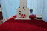 (A02) Máquina de llenado Pastecream 5-70ml, para cosmética, Liston, crema del chocolate