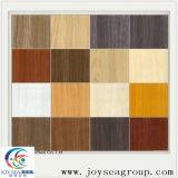 HPL colorés pour les planchers et Anti-Fire