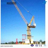 Lage die Prijs in China Ktt4515D wordt gemaakt die de Reizende Kraan van de Toren voor Bouw loeven